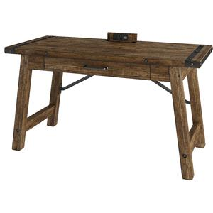 Turnkey Products Artisan Revival Writing Desk