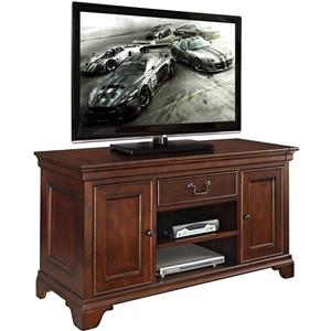 Turnkey Products Belcourt TV Stand 48""