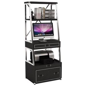 Turnkey Products Melrose Caddie Desk