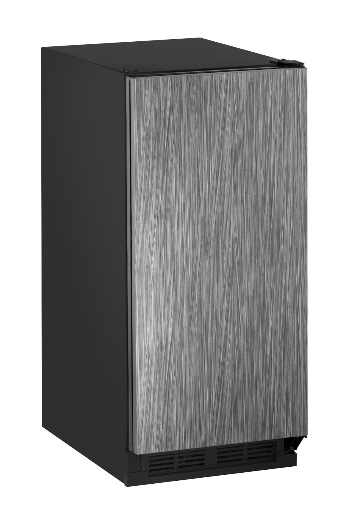 "U-Line Refrigerators 2.9 Cu. Ft. 15"" Compact All-Refrigerator - Item Number: U-1215RINT-00A"