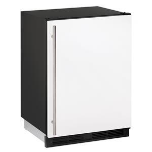 U-Line Refrigerators 5.2 Cu. Ft. Compact All-Refrigerator