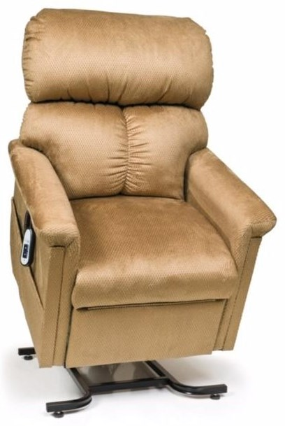 Amery Leisure Lift Chair