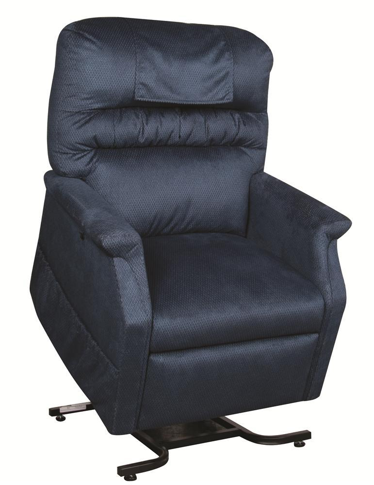Elanore Power Lift Recliner