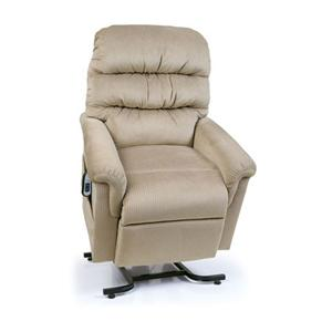 UltraComfort Montage UC542 Petite Lift Recliner