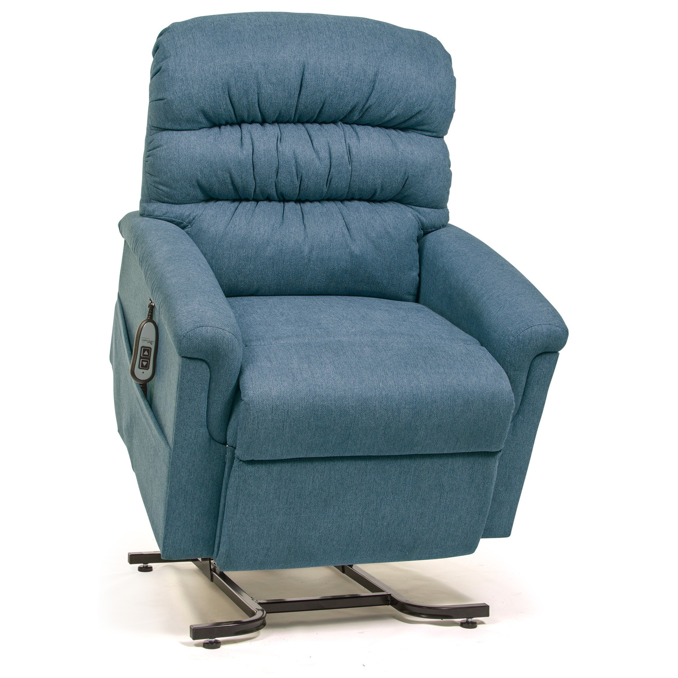 Ultracomfort Montage Junior Petite Lift Recliner W
