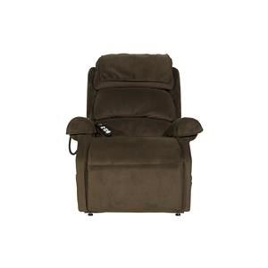 UltraComfort Stellar Comfort Lift Recliner