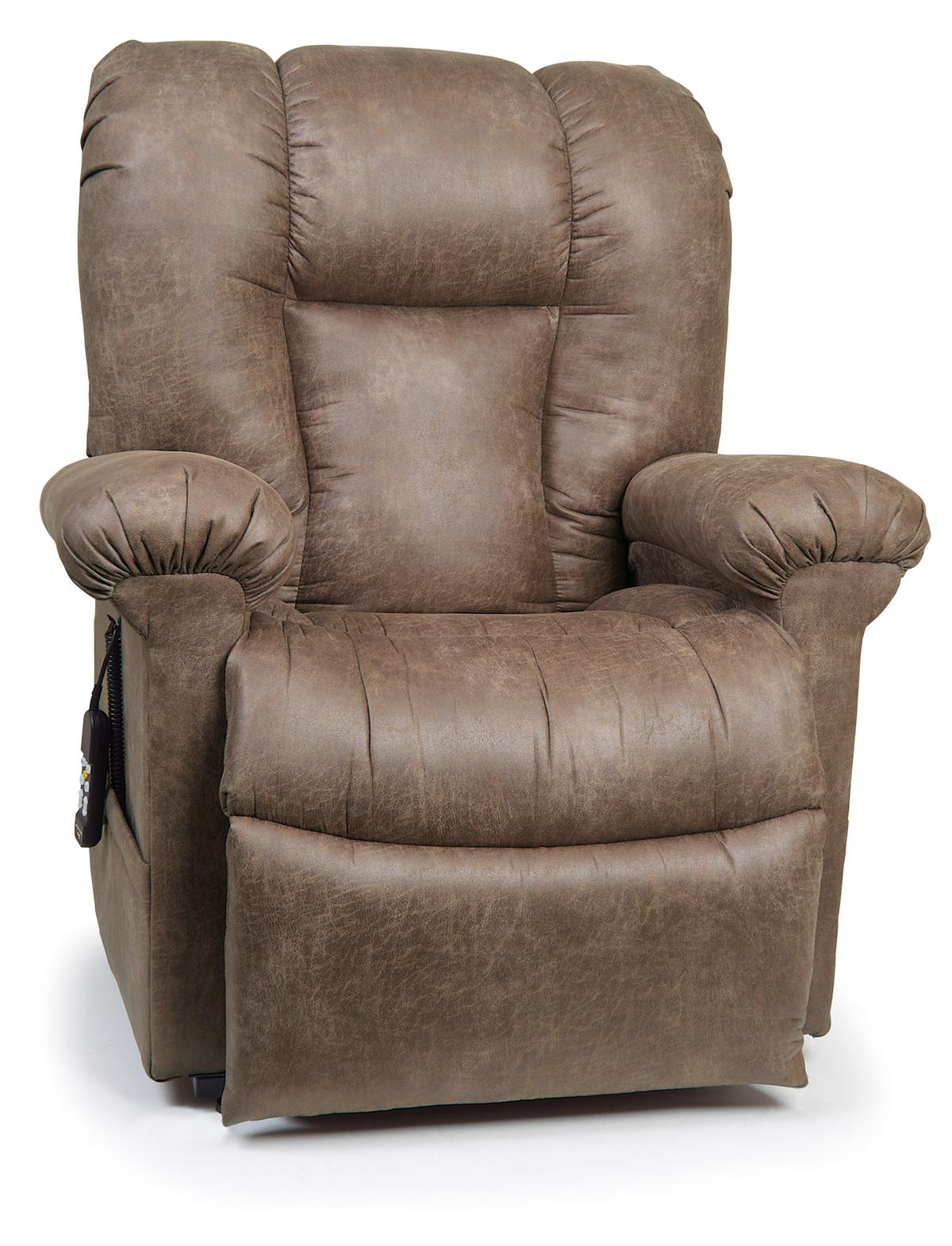 ultra tranquility chair easy ultracomfort recliners comfort bittersweet medium products lift living recliner comforter la