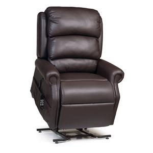 UltraComfort StellarComfort Large Power Lift Recliner