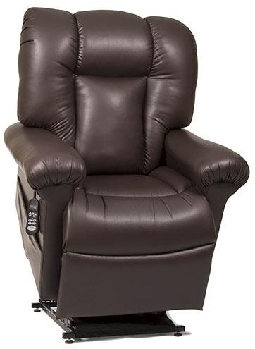 Ultracomfort Stellarcomfort Eclipse Positioning Recliner