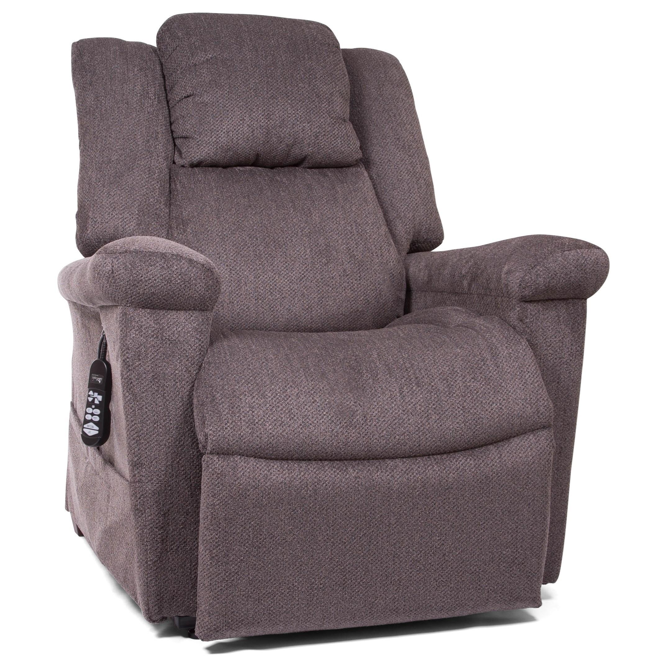 DayDreamer Power Pillow Lift Chair
