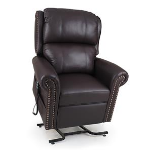 UltraComfort StellarComfort Lift Chair