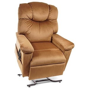 UltraComfort Tranquility Power Lift Recliner