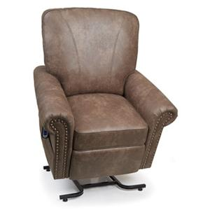 UltraComfort Tranquility Recliner
