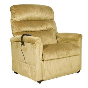 UltraComfort Montage Lift Recliner