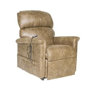 UltraComfort Palance Lift Recliner
