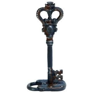 UMA Enterprises, Inc. Accessories Metal Key Table Top