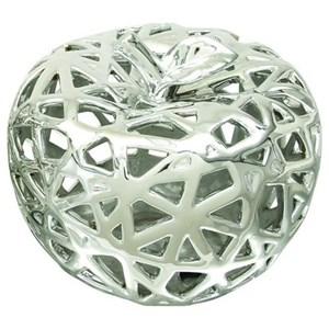 UMA Enterprises, Inc. Accessories Ceramic Apple