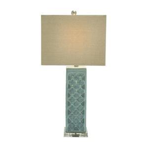 UMA Enterprises, Inc. Lighting  - 78466