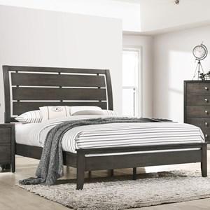 Bedroom Furniture El Paso Horizon City Tx