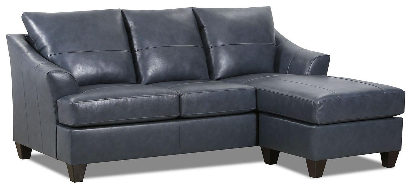 Sofa/Chaise Sectional
