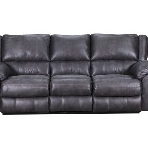 Double Motion Sofa
