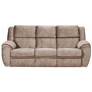 Reclining Sofas In Jacksonville Greenville Goldsboro New Bern