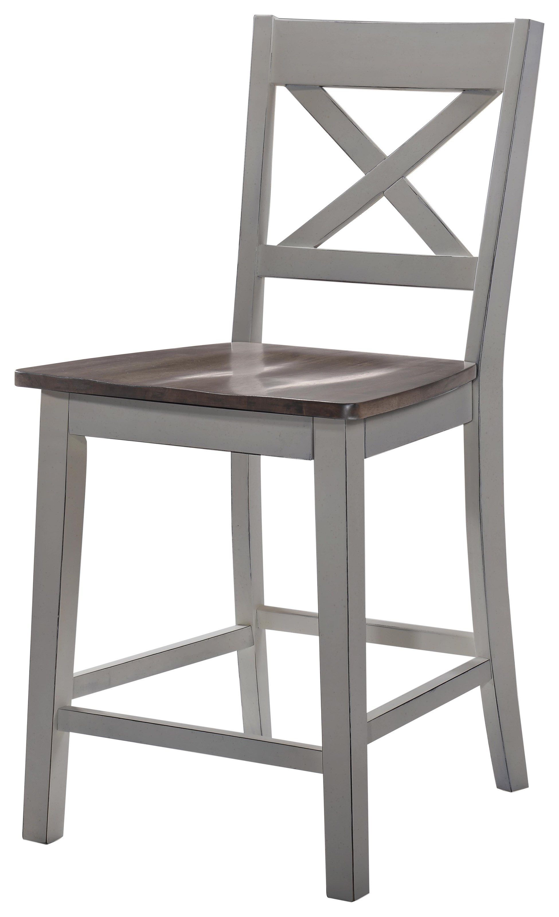 5059 Bar Stool by Lane at Value City Furniture
