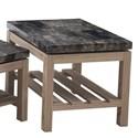 United Furniture Industries 7026 End Table - Item Number: 7026-47