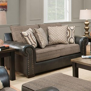 United Furniture Industries Del Sol Furniture Phoenix Glendale