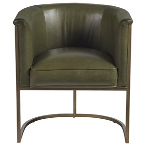 Wittman & Co. Accent Chairs Accent Chair