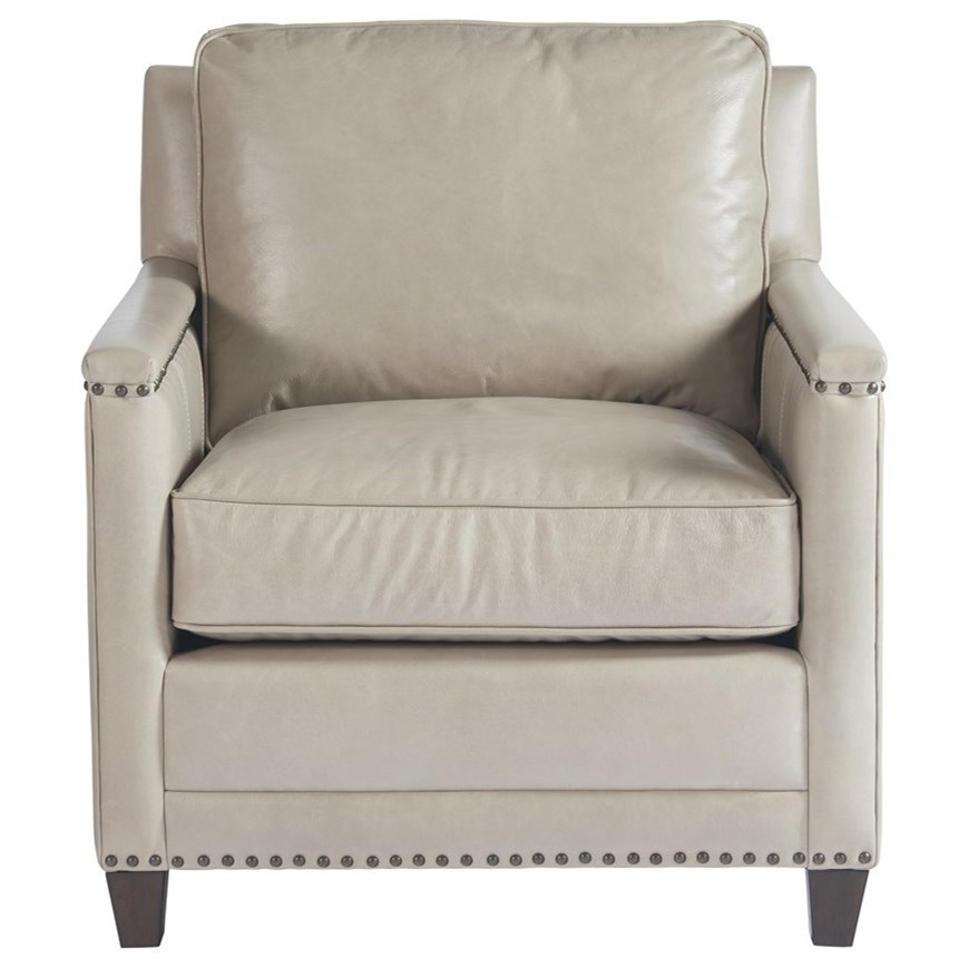 Universal Accent Chairs Accent Chair - Item Number: 786525-793