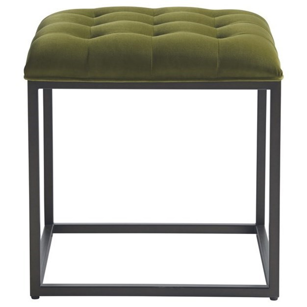 Accents Ottoman by O'Connor Designs at Sprintz Furniture