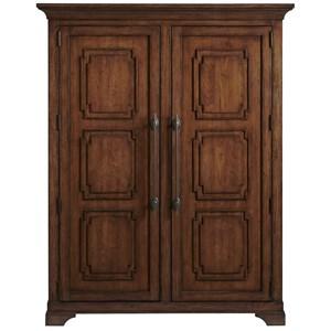 Lockland Door Cabinet