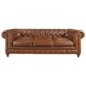Universal Berkeley Sofa