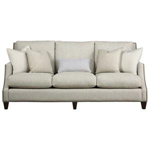 Universal Brady Sofa