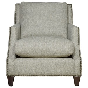 Universal Brady Upholstered Chair