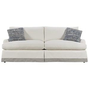 Universal Carmichael Sofa