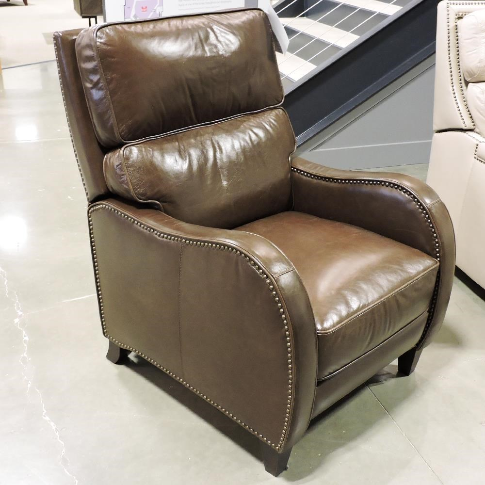 Rodgers Recliner
