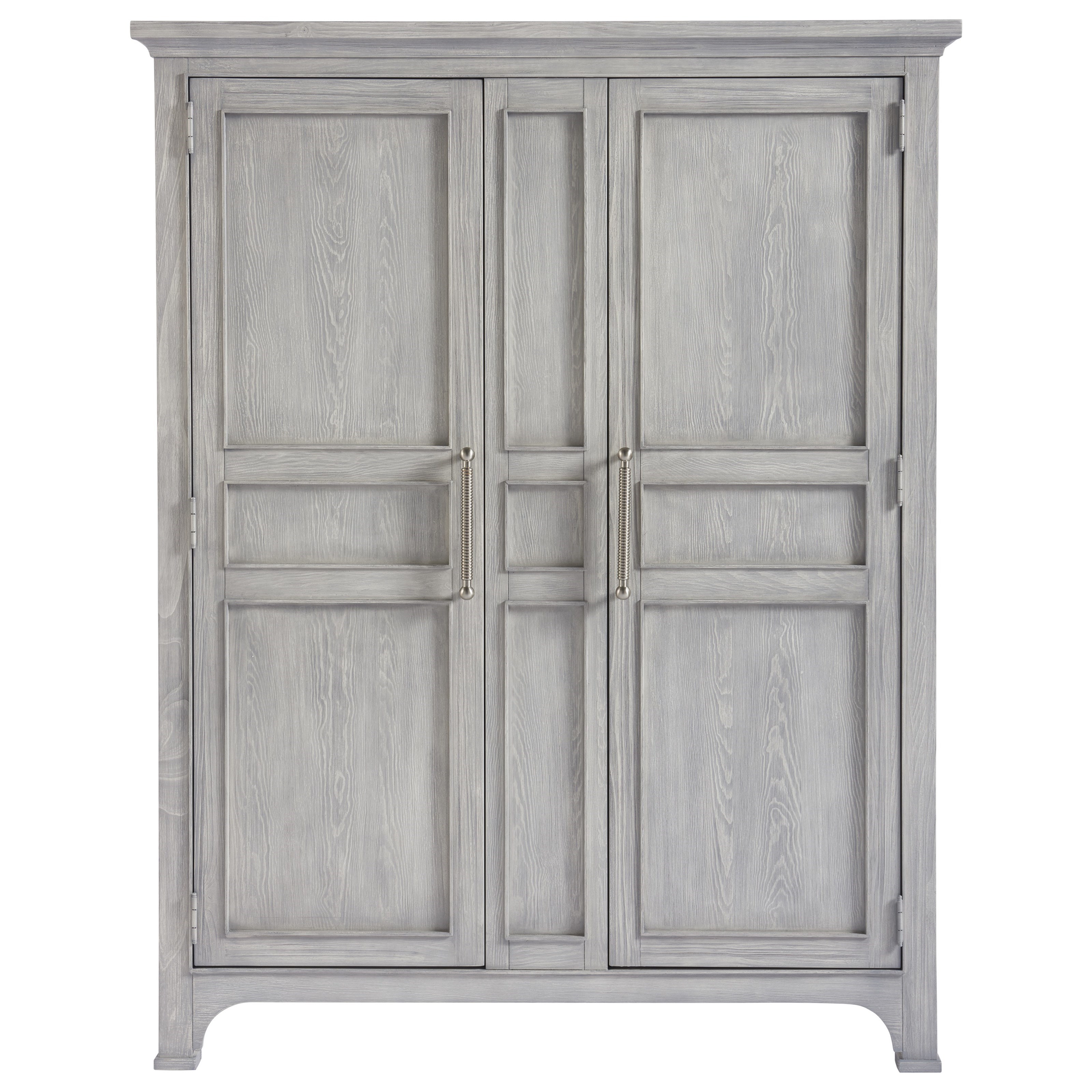 Coastal Living Home - Escape Cabinet by Universal at Baer's Furniture