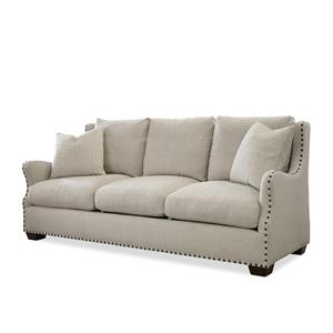 OCONNOR DESIGNS Connor Stationary Sofa