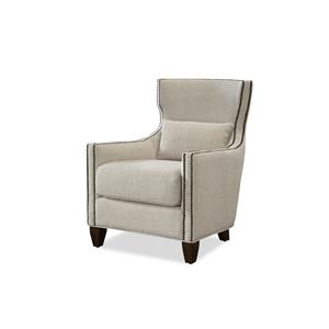 OCONNOR DESIGNS Connor Accent Chair