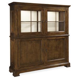Universal Cordevalle Cabinet
