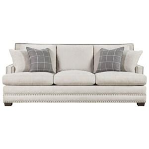 Universal Franklin Street Sofa