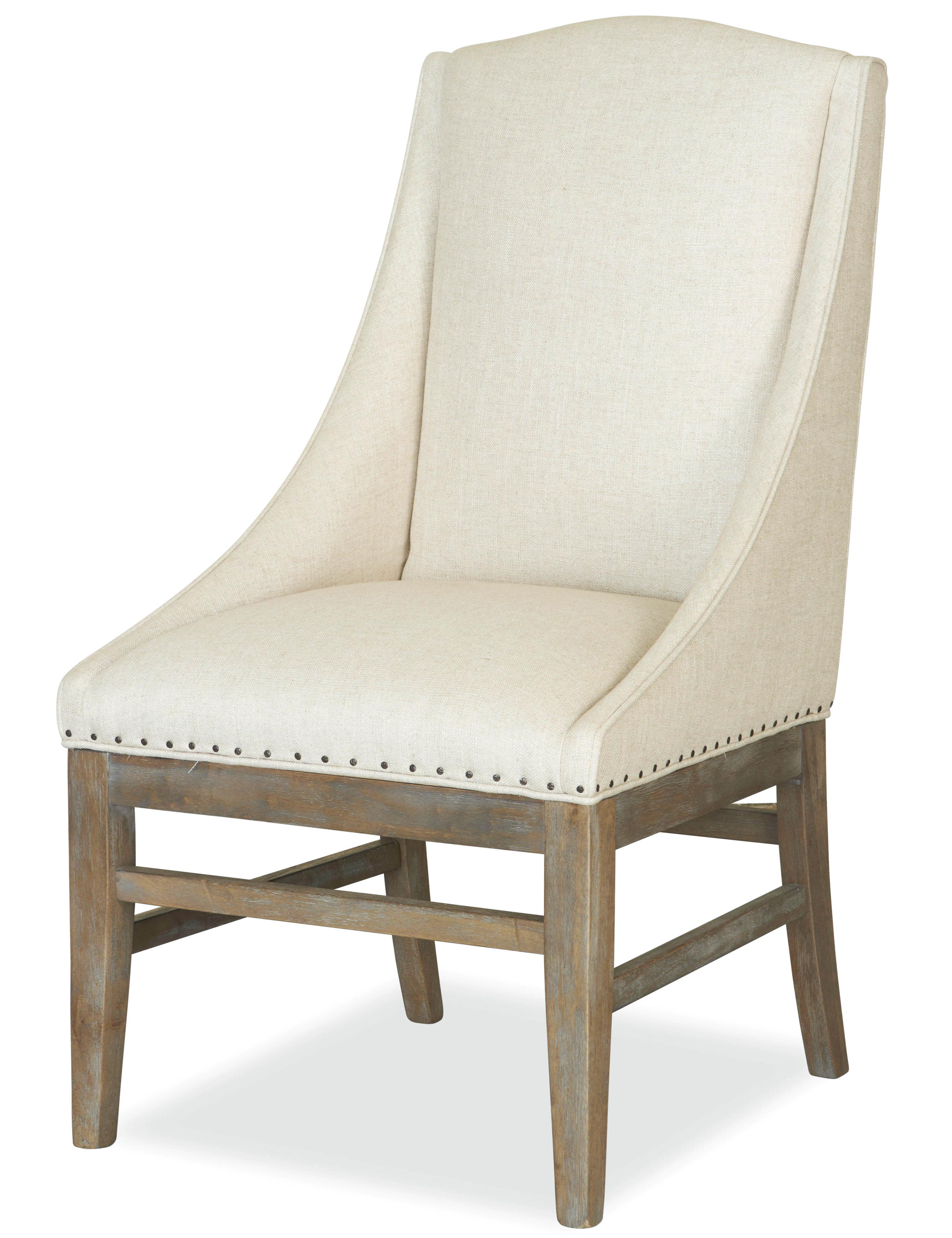 Universal Great Rooms - Berkeley 3 Urban Arm Chair - Item Number: 316739-RTA