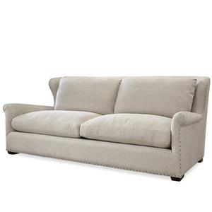 Universal Haven Transitional Sofa