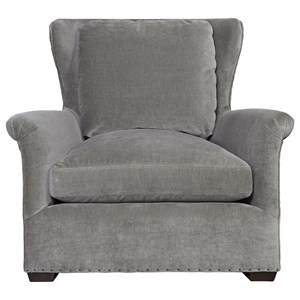 Universal Haven Transitional Chair