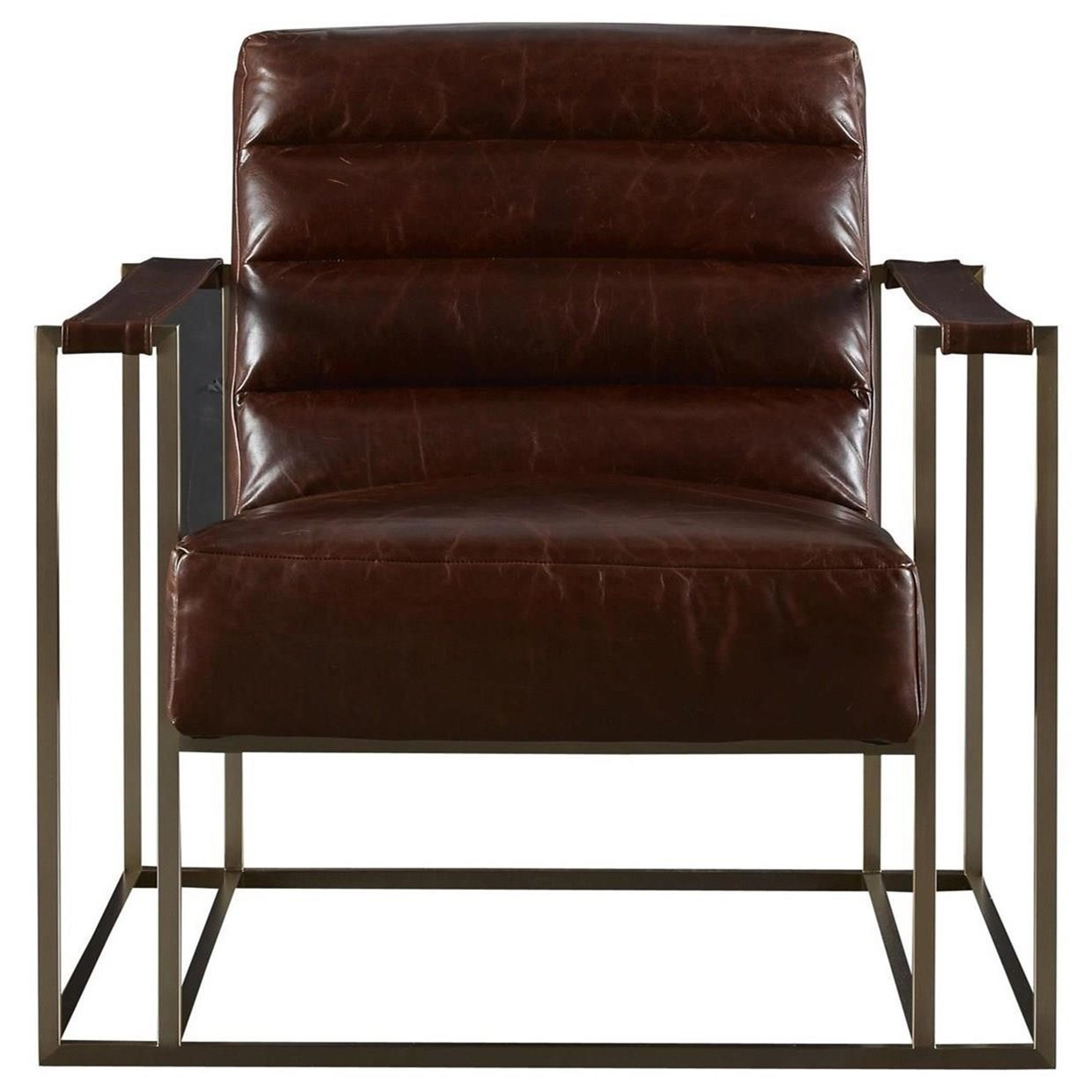 Accents Accent Chair by Universal at Baer's Furniture