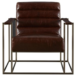 OCONNOR DESIGNS Jensen Accent Chair