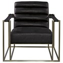 Universal Accents Accent Chair - Item Number: 687535-653