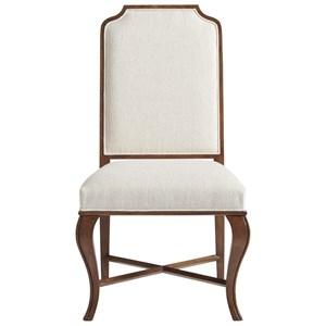 Westcliff Chair